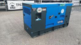 generator Ashita AG3-50 2021