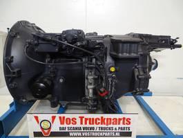 Versnellingsbak vrachtwagen onderdeel Scania RS-895 O N.T. 2016