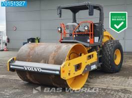 grondwals Volvo SD110 NEW UNUSED - 11 TON 2021