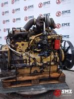 Motor vrachtwagen onderdeel Caterpillar Occ Motor Caterpillar 3306