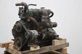 motoronderdeel equipment Mercedes-Benz OM364