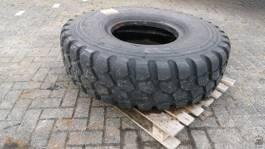Wielen- met bandenset vrachtwagen onderdeel Pirelli PS 12 Pista