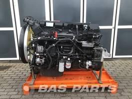 motor vrachtwagen onderdeel Renault Motor Renault DTI13 480 2014