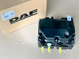 Uitlaatsysteem vrachtwagen onderdeel DAF NEW AdBlue unit 1819797