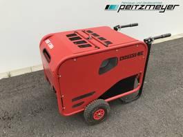 overige bouwmachine Andere Stromerzeuger ESE 1306 Benzin 2020