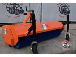 overige landbouwmachine Boxer VM-190 2021