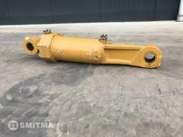 uitrusting overig Caterpillar 155-3653 D8R / D8T RIPPER LIFTCILINDER 2019