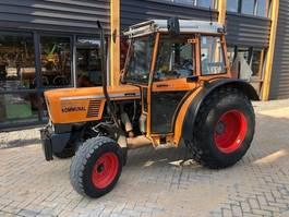 standaard tractor landbouw Fendt 250S 1991