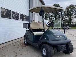 golfkar Club-car clubcar golfkar