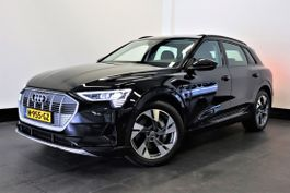 suv wagen Audi 50 QUATTRO 313PK   PANO-DAK   LEDER   CAMERA   € 57.900,- Ex. 2020
