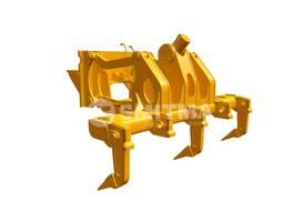 uitrusting overig Caterpillar 160M3 NEW RIPPER 2021