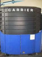 Koelsysteem vrachtwagen onderdeel Carrier Maxima 1000 2006