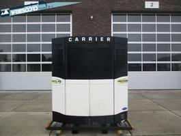 Koelsysteem vrachtwagen onderdeel Carrier Vector 1800 2004