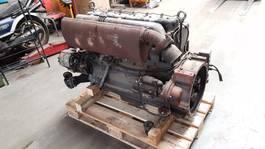 motoronderdeel equipment Deutz F6L912W
