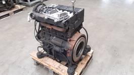 motoronderdeel equipment Deutz F4L2011