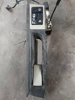 Bedieningspaneel elektrische ramen vrachtwagen onderdeel Renault bedieningspaneel elektrische ramen 7421043773 , 5010589785 , 5010538865