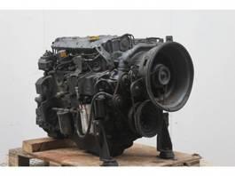 motoronderdeel equipment Deutz BF4M1013