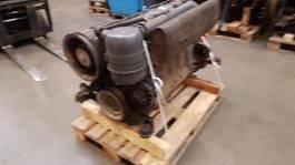motoronderdeel equipment Deutz F6L914