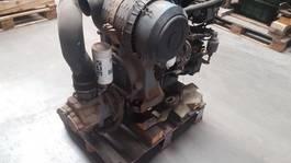 motoronderdeel equipment Deutz F2M2011