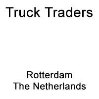 Truck Traders